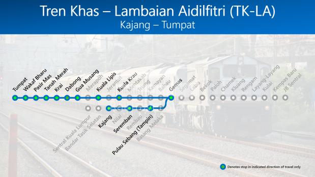 TRAINS1M2 Lambaian Aidilfitri 2018 02.png