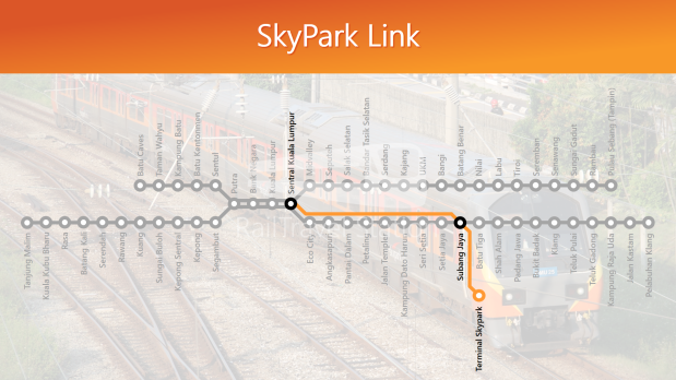 TRAINS1M2 SkyPark Link 01.png