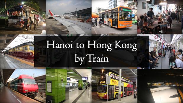 Hanoi to Hong Kong Montage Text Box 1200x675