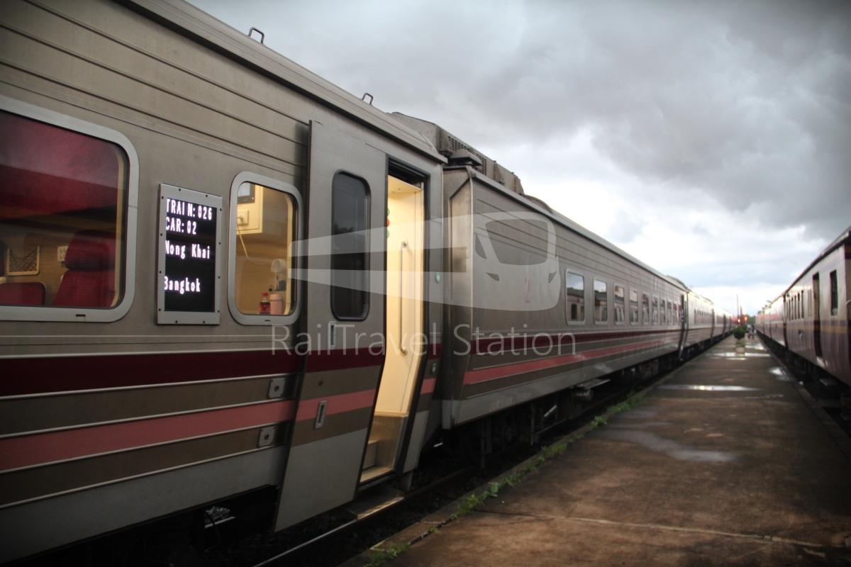 Image Result For Railtravel Station Singapore Malaysia Railway Travel