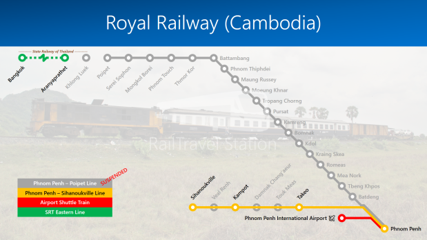 TRAINS1M2 Royal Railway Cambodia Network Full No Border Poipet Suspended 01.png